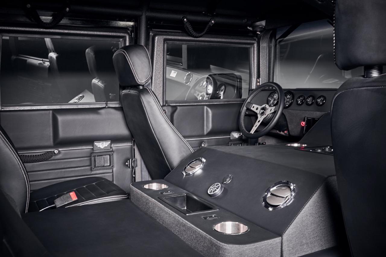 Mil-Spec-Hummer-H1-restomod-06