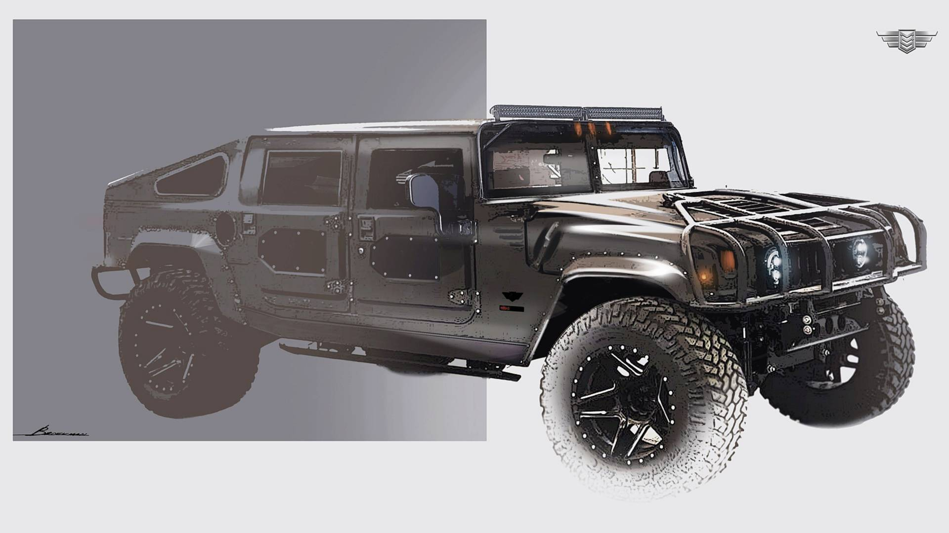 mil-spec-automotive-hummer-h1-second-edition-render (1)