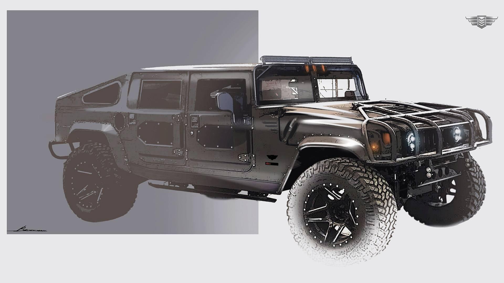 mil-spec-automotive-hummer-h1-second-edition-render (1)