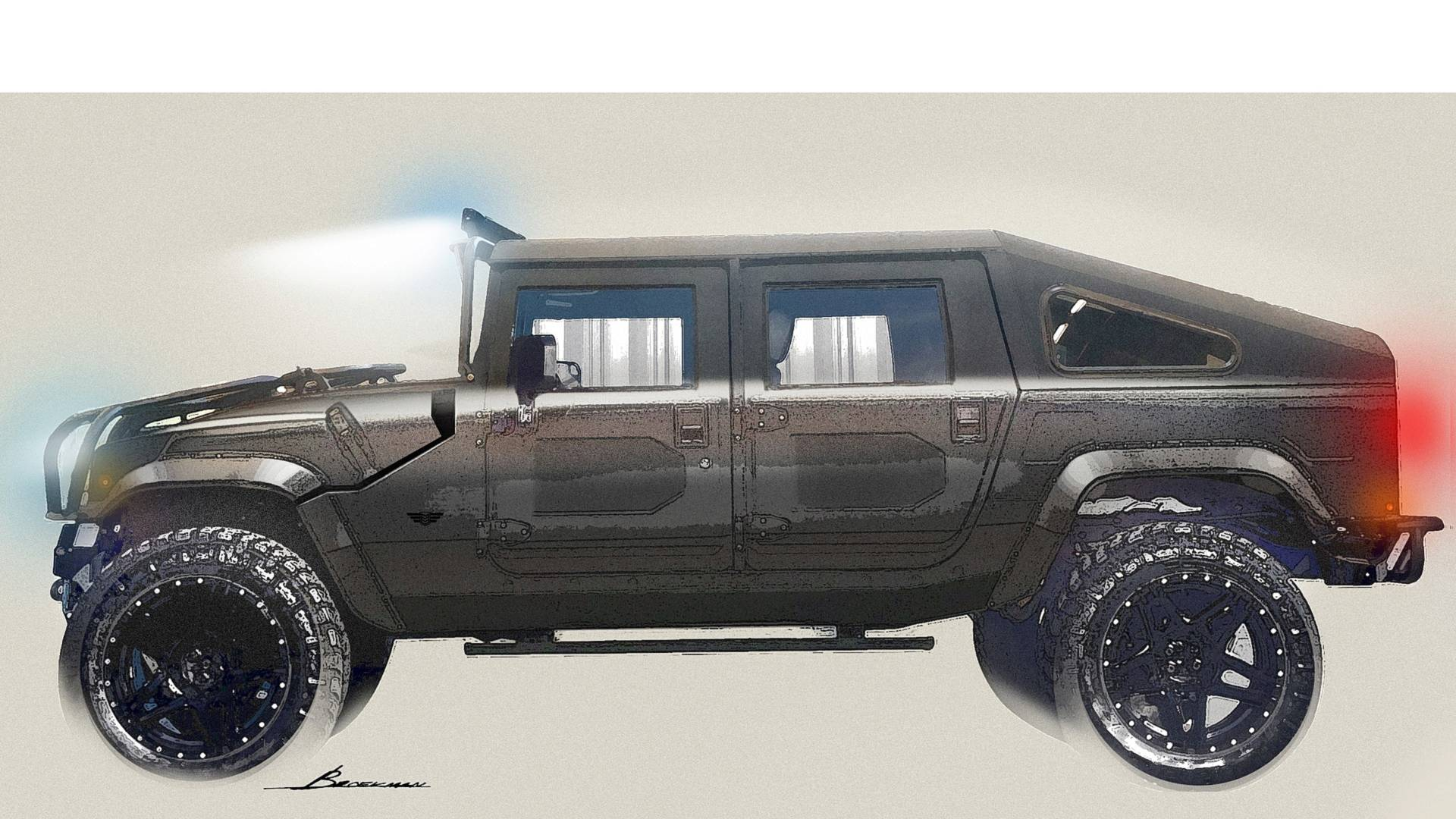 mil-spec-automotive-hummer-h1-second-edition-render