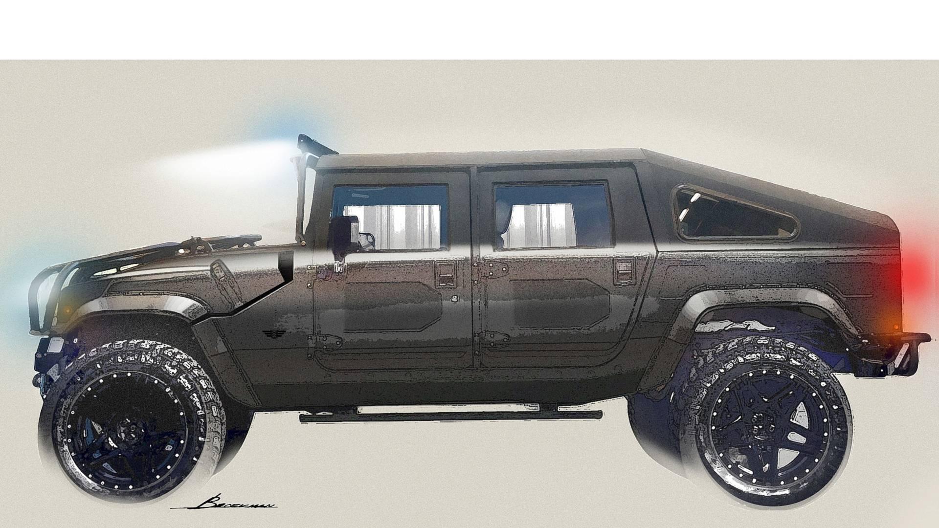 mil-spec-automotive-hummer-h1-second-edition-render