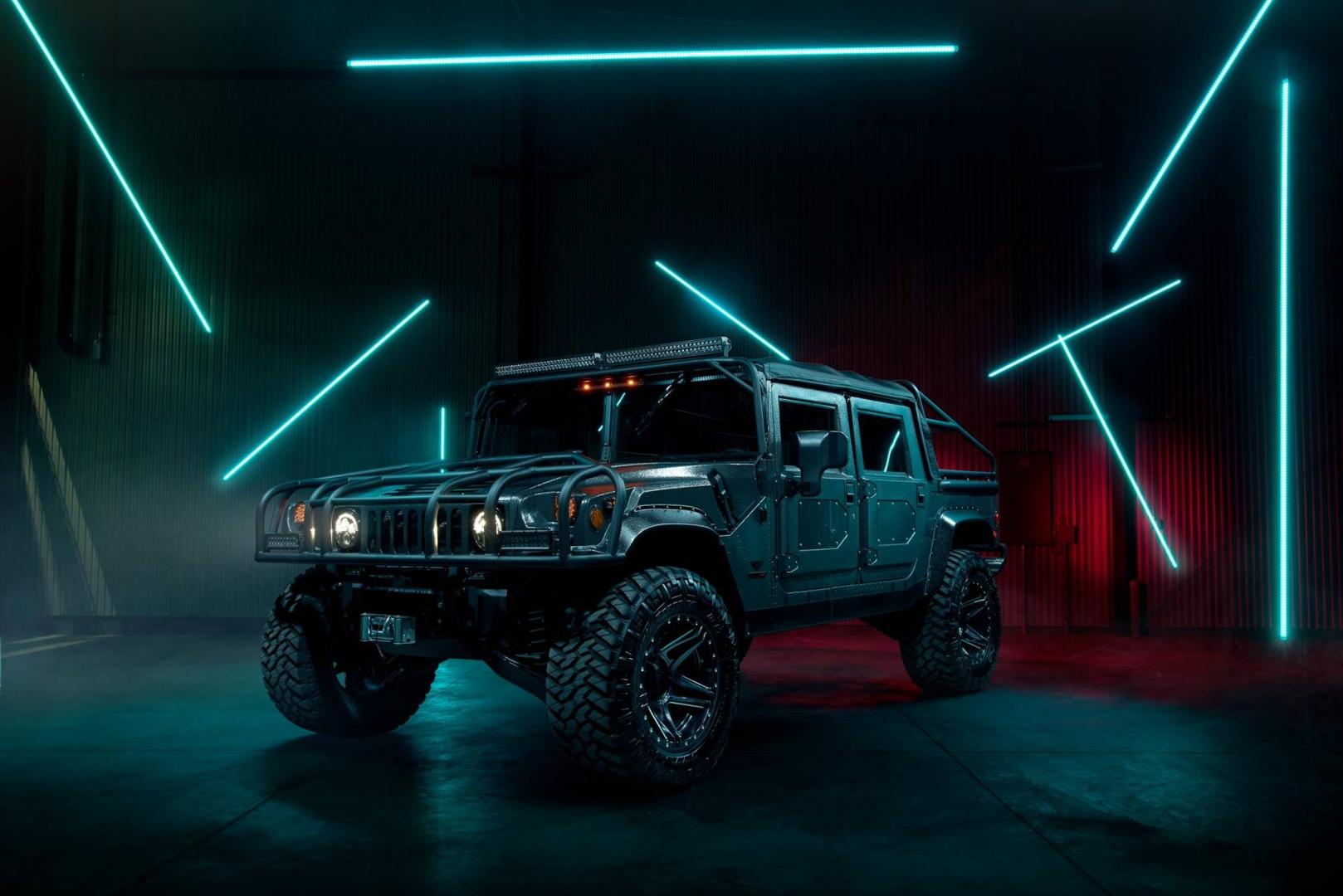 mil-spec-hummer-h1-launch-edition-1