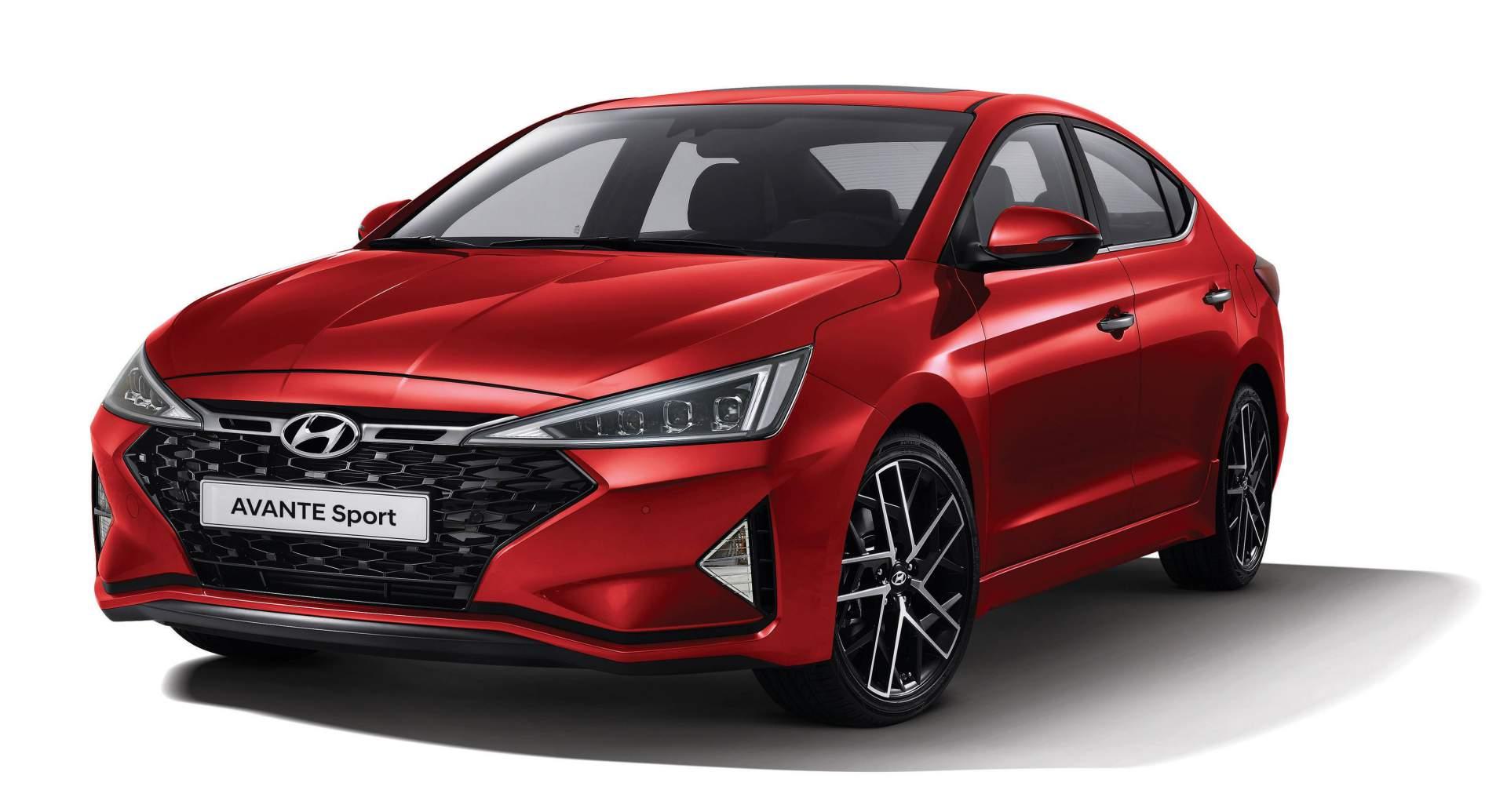 Hyundai_Avante_Sport_0002