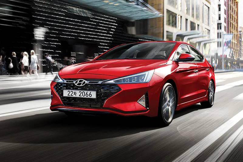 Hyundai_Avante_Sport_0003