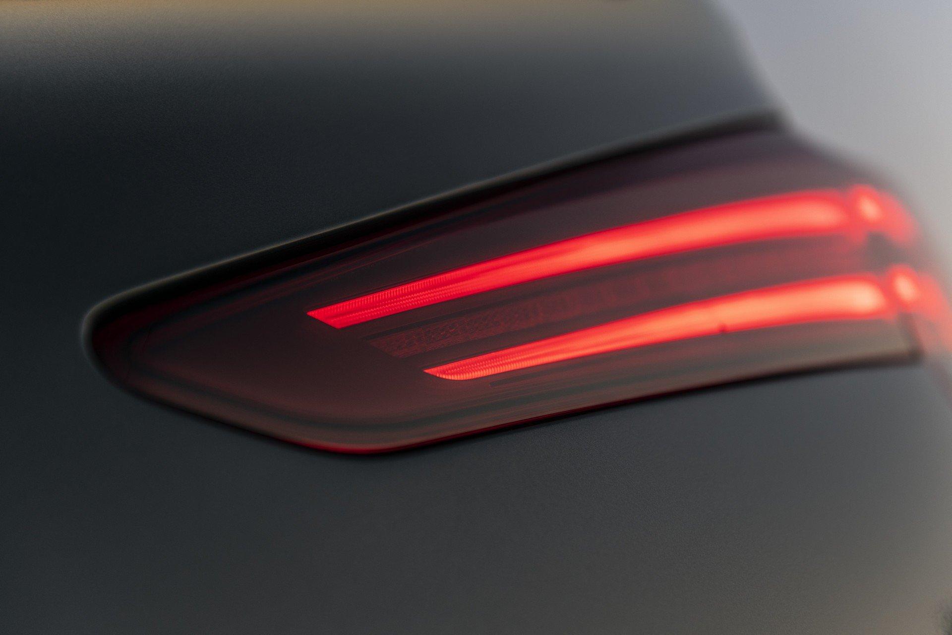 Hyundai Elantra 2019 (17)