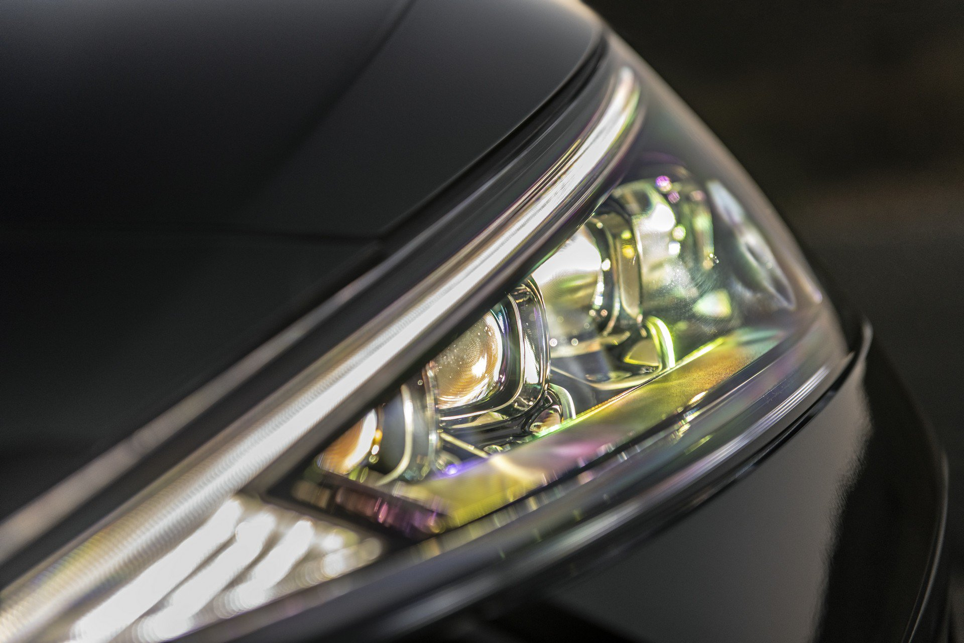 Hyundai Elantra 2019 (18)