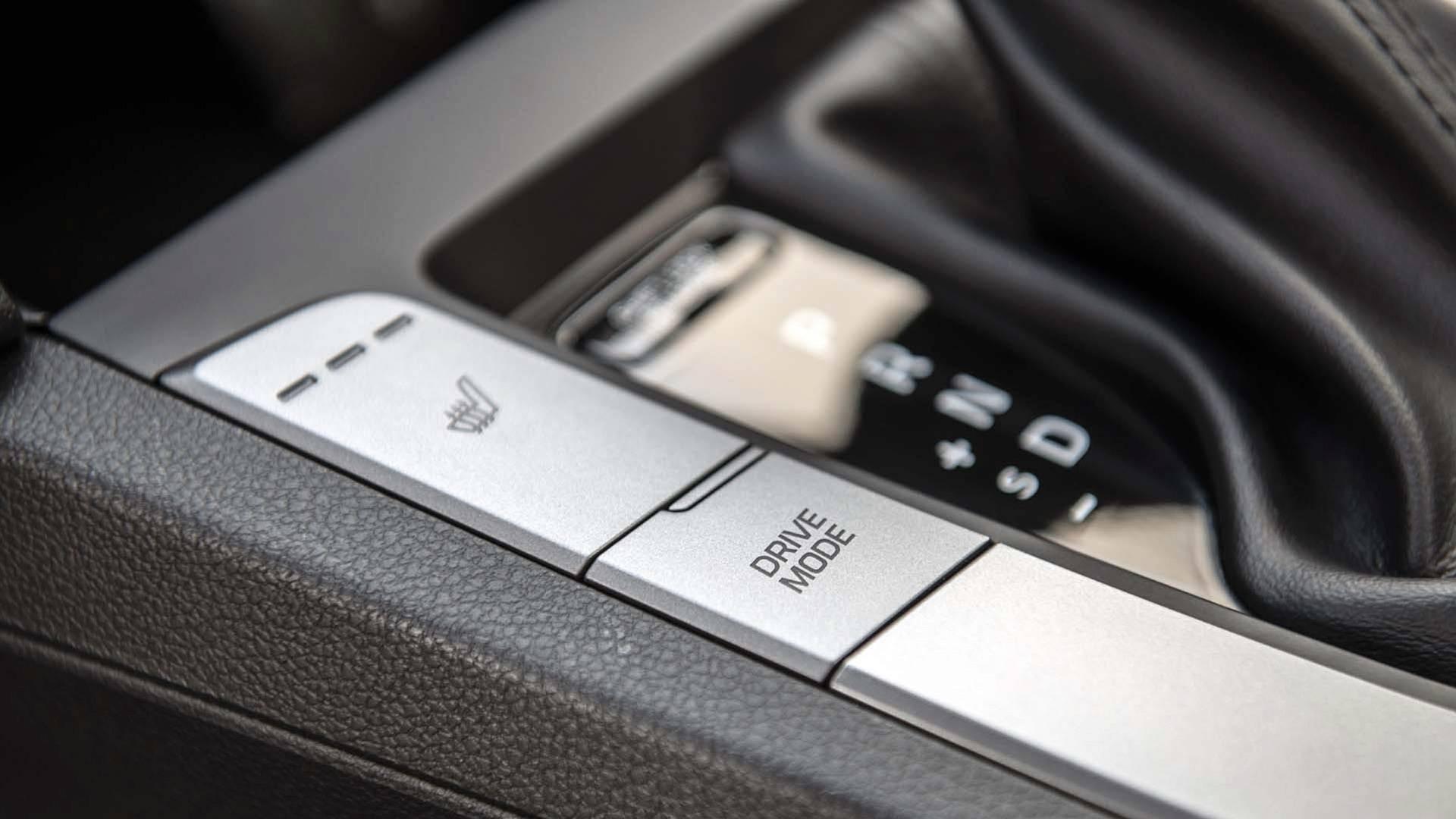 Hyundai Elantra 2019 (23)