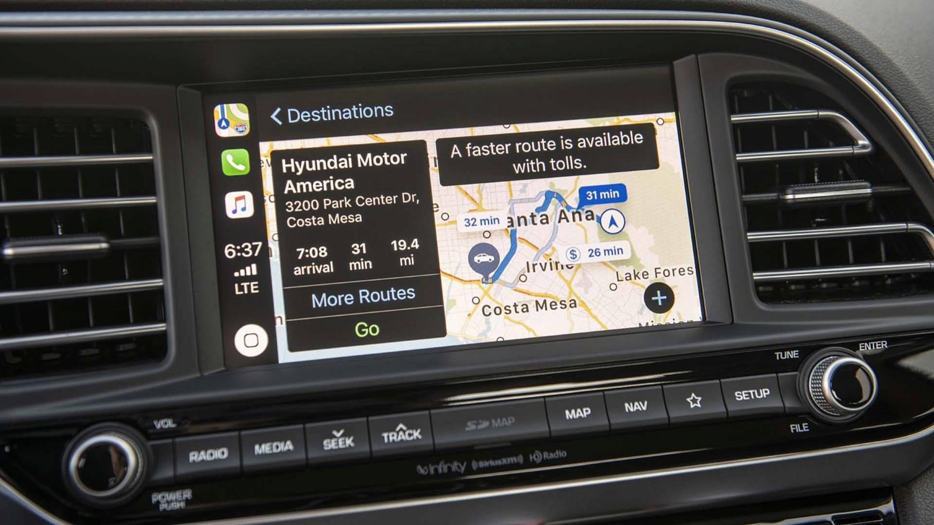 Hyundai Elantra 2019 (33)
