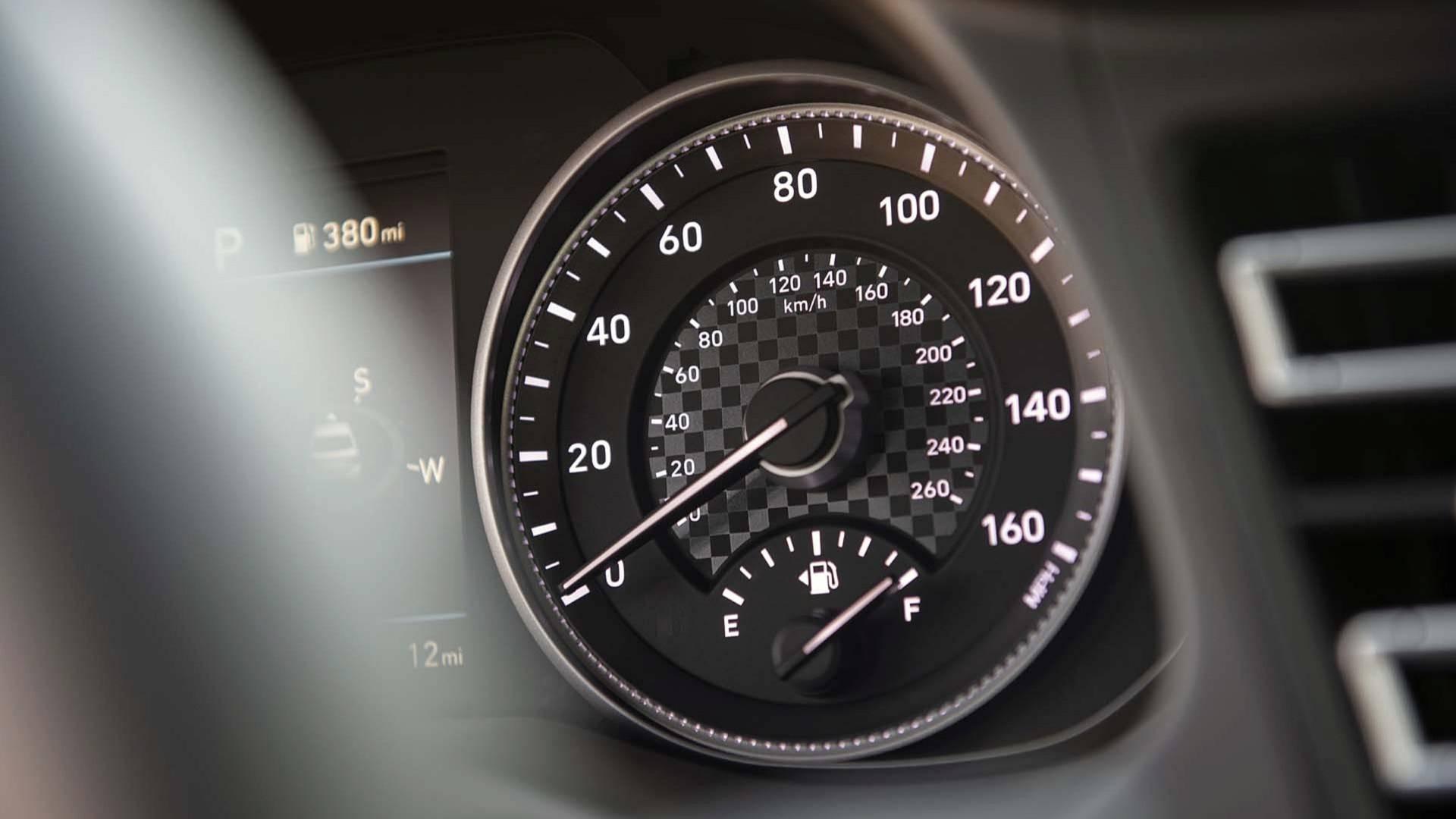 Hyundai Elantra 2019 (37)