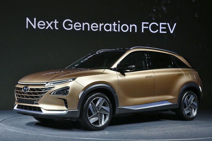Hyundai_FCEV_SUV_0012