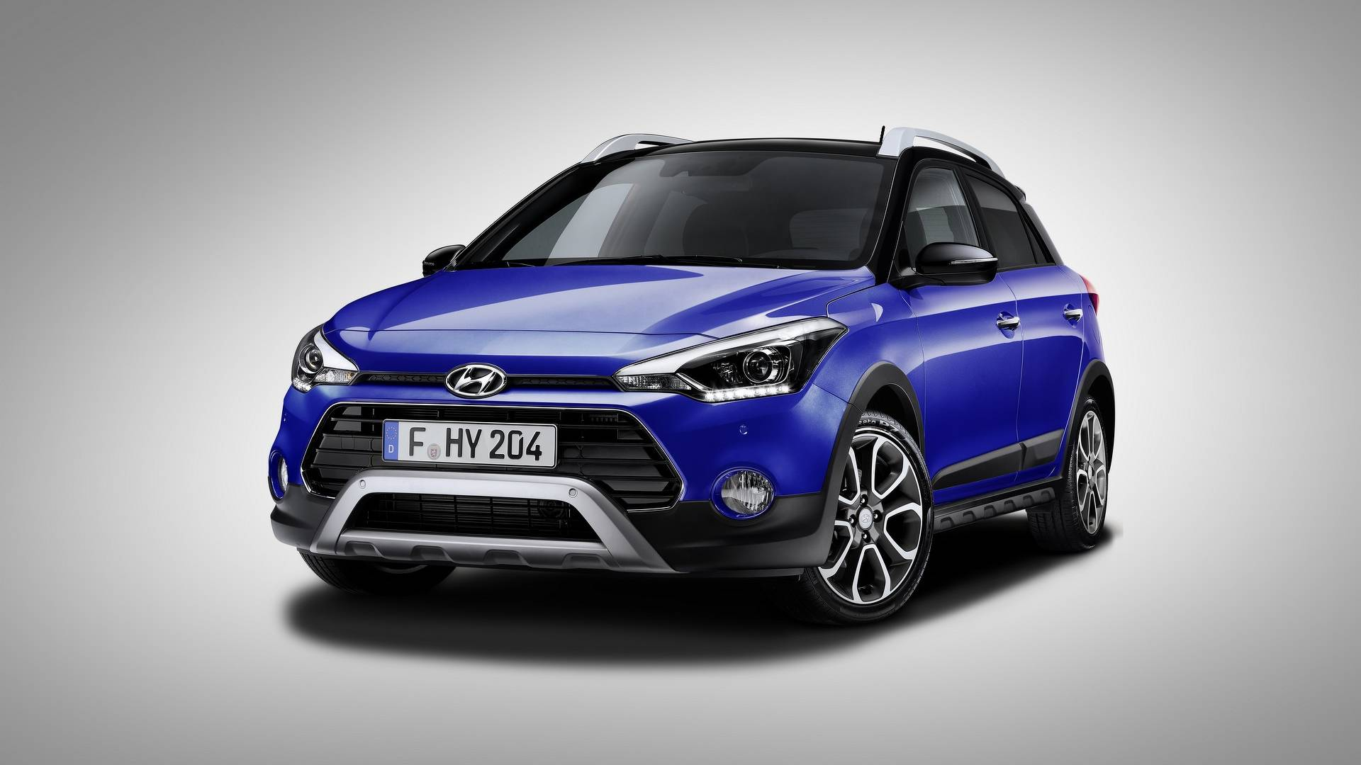 2019_Hyundai_i20_Active_0000