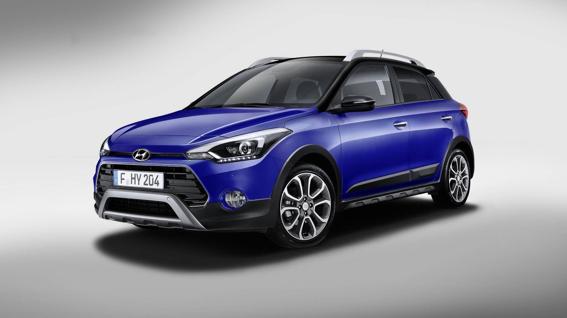 2019_Hyundai_i20_Active_0003
