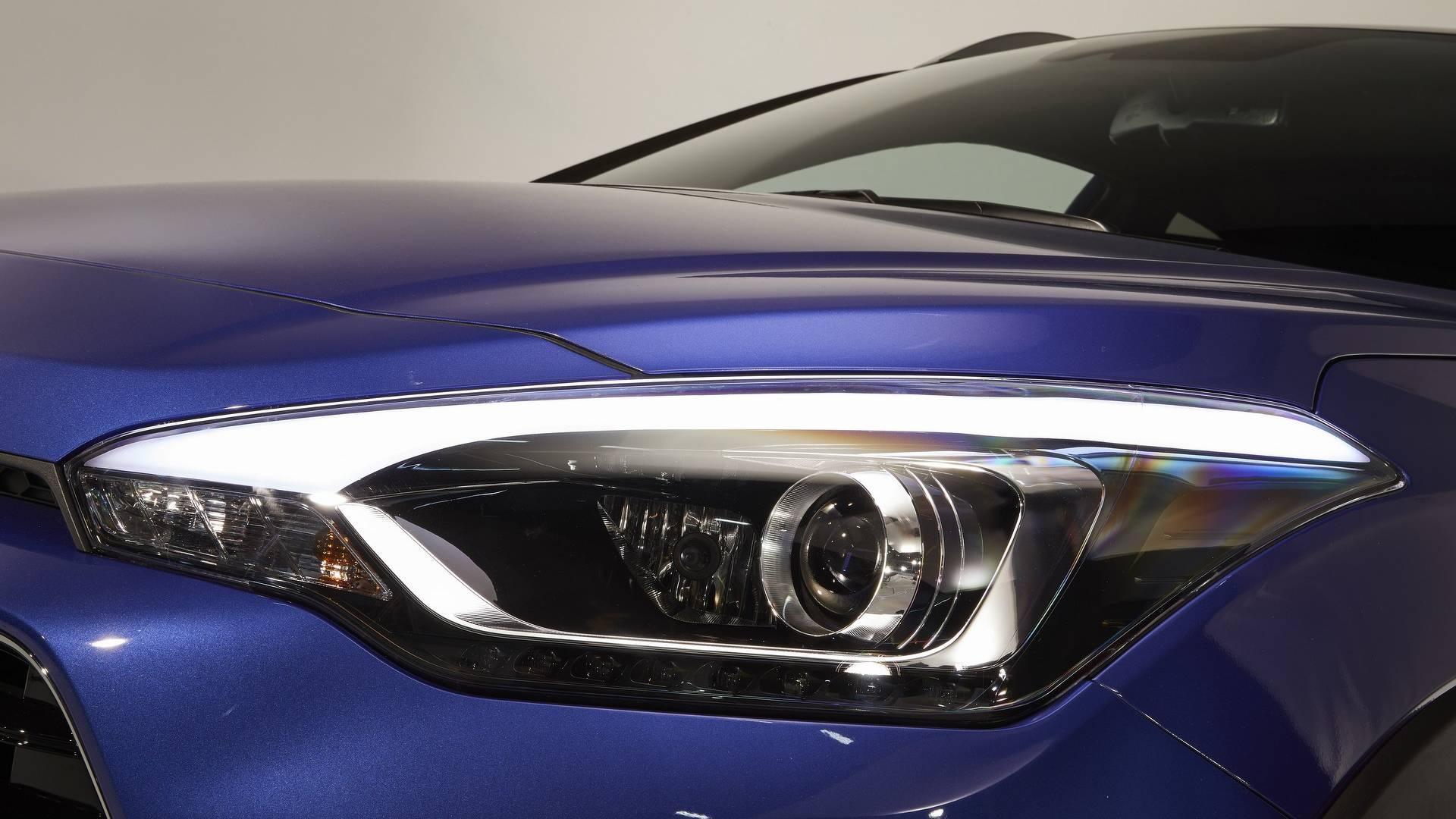2019_Hyundai_i20_Active_live_0002