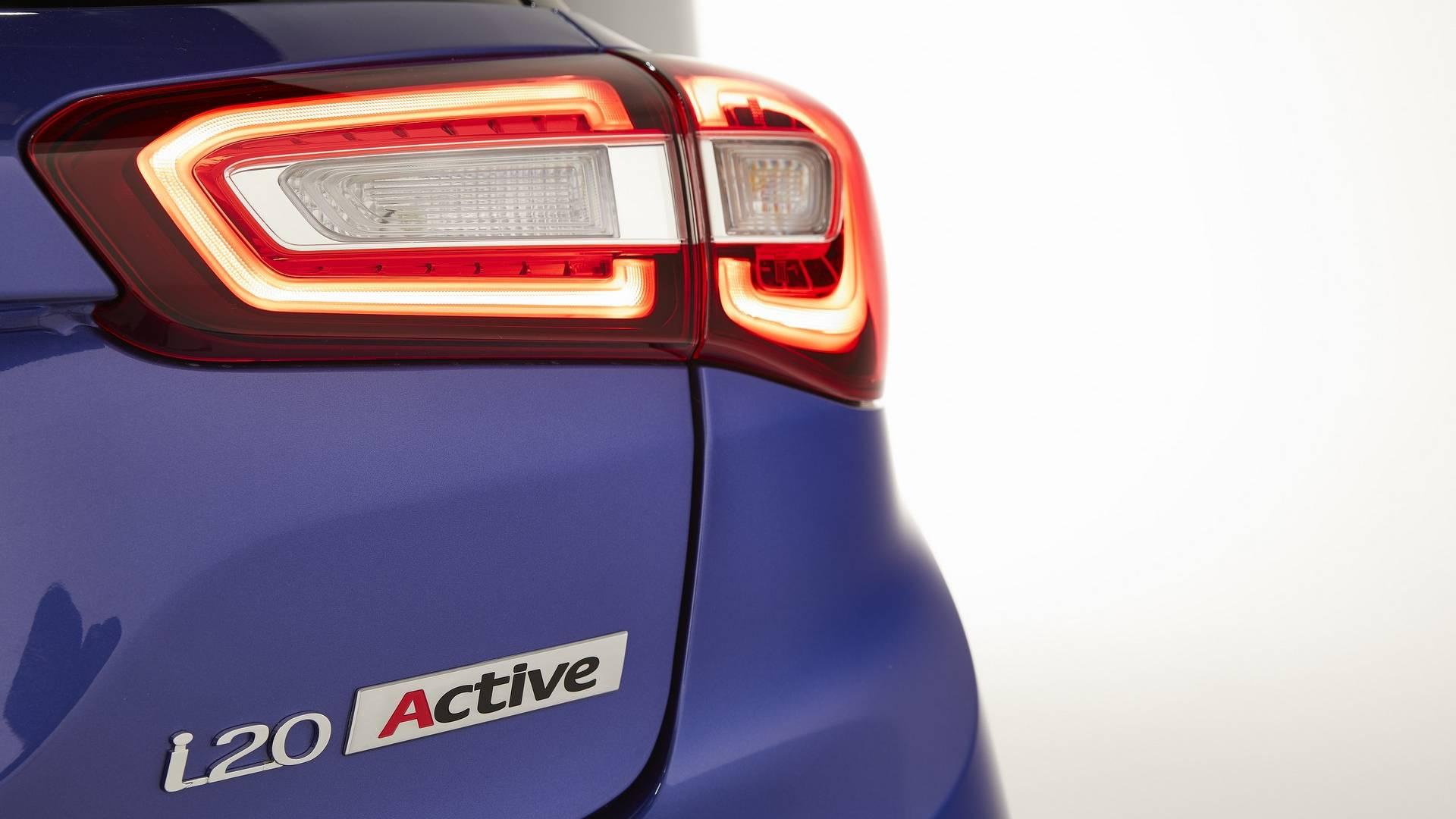 2019_Hyundai_i20_Active_live_0005