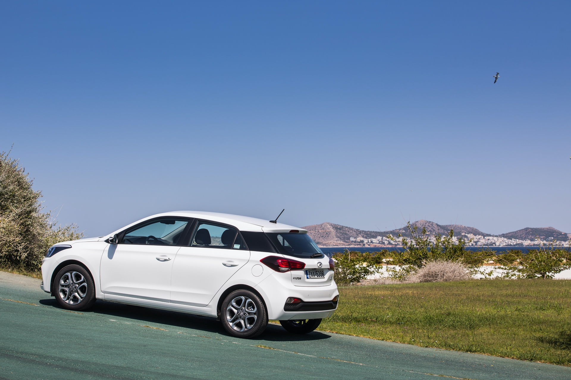 Hyundai_i20_facelift_greek_presskit_0000