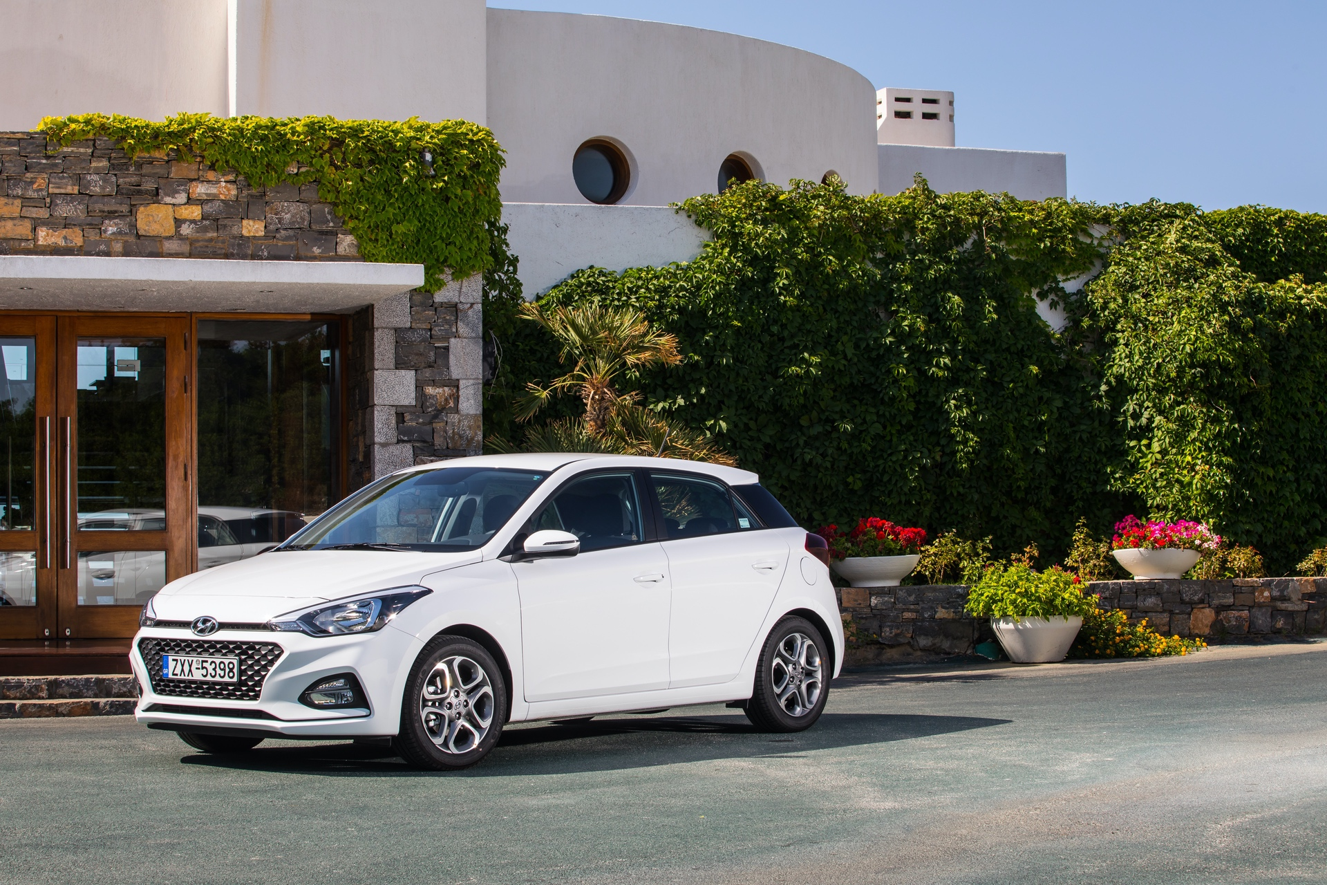 Hyundai_i20_facelift_greek_presskit_0002