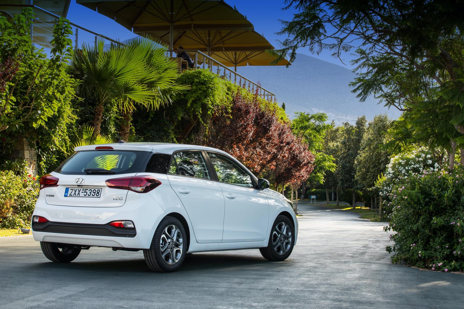 Hyundai_i20_facelift_greek_presskit_0004
