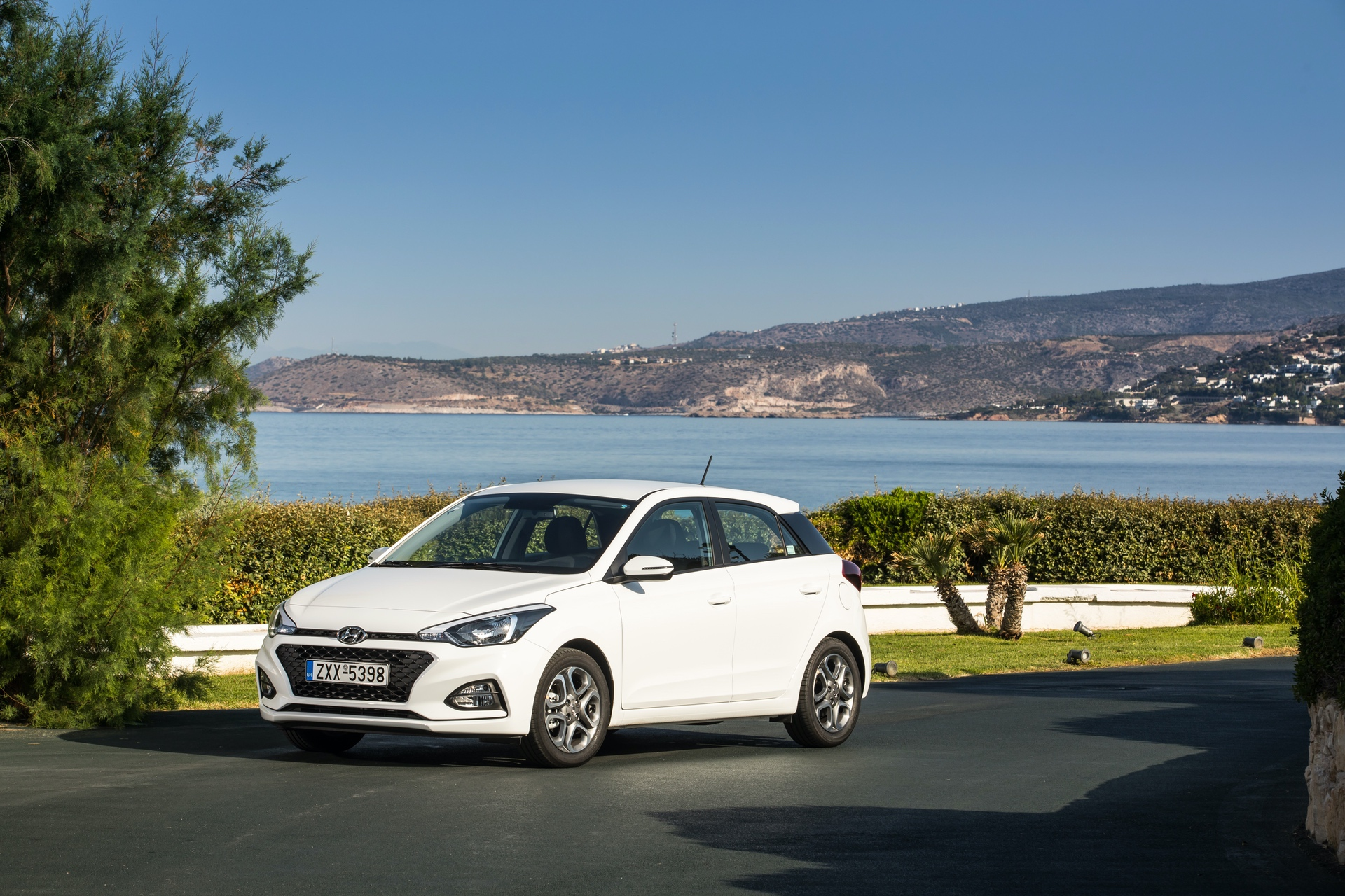 Hyundai_i20_facelift_greek_presskit_0005