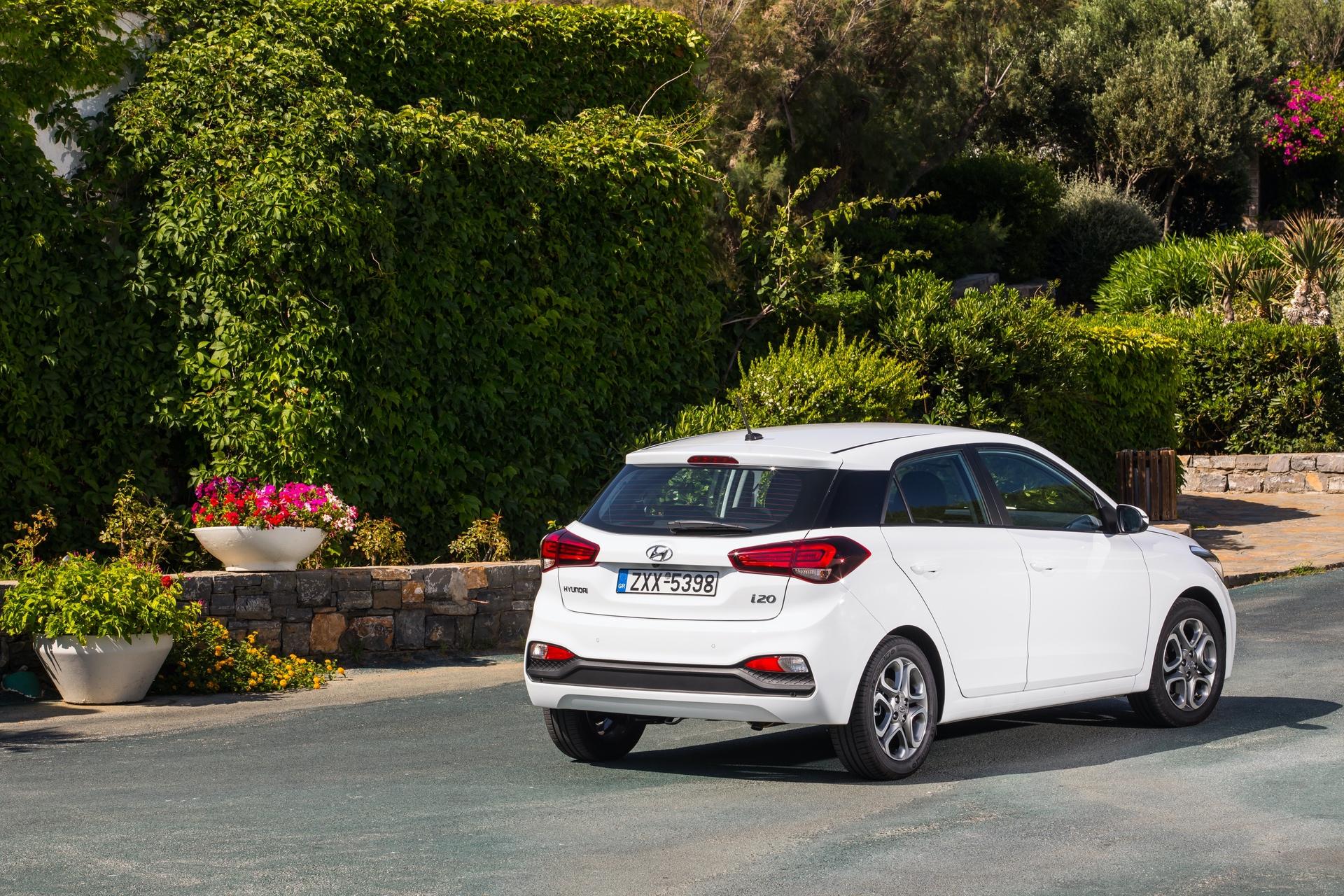 Hyundai_i20_facelift_greek_presskit_0007