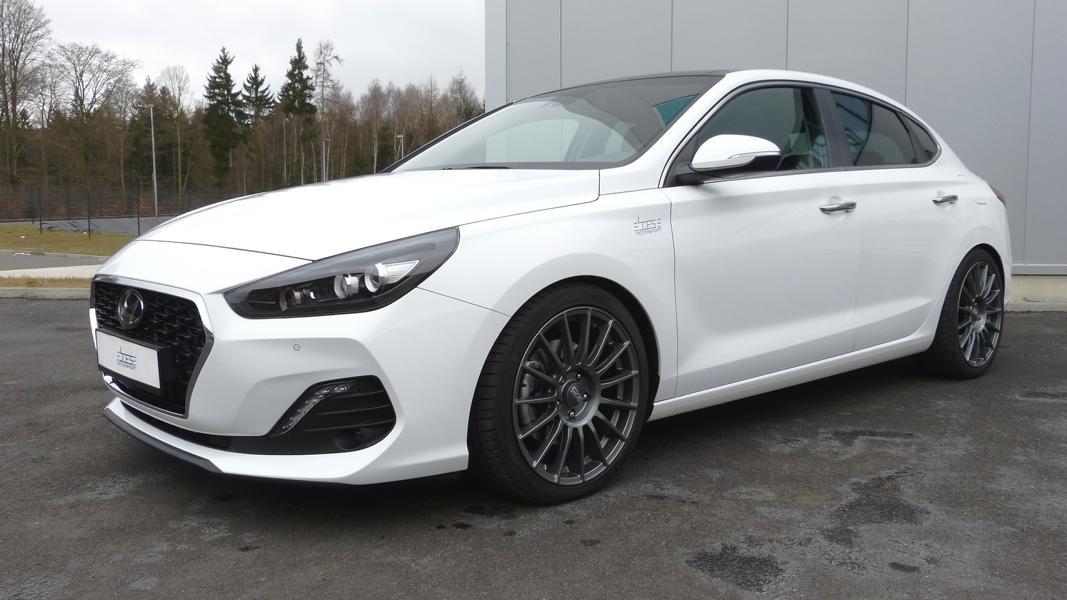 Hyundai_i30_Fastback_Boes_Motorsport_0000