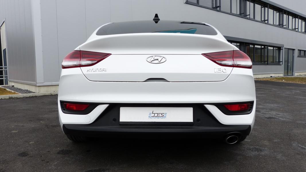 Hyundai_i30_Fastback_Boes_Motorsport_0003