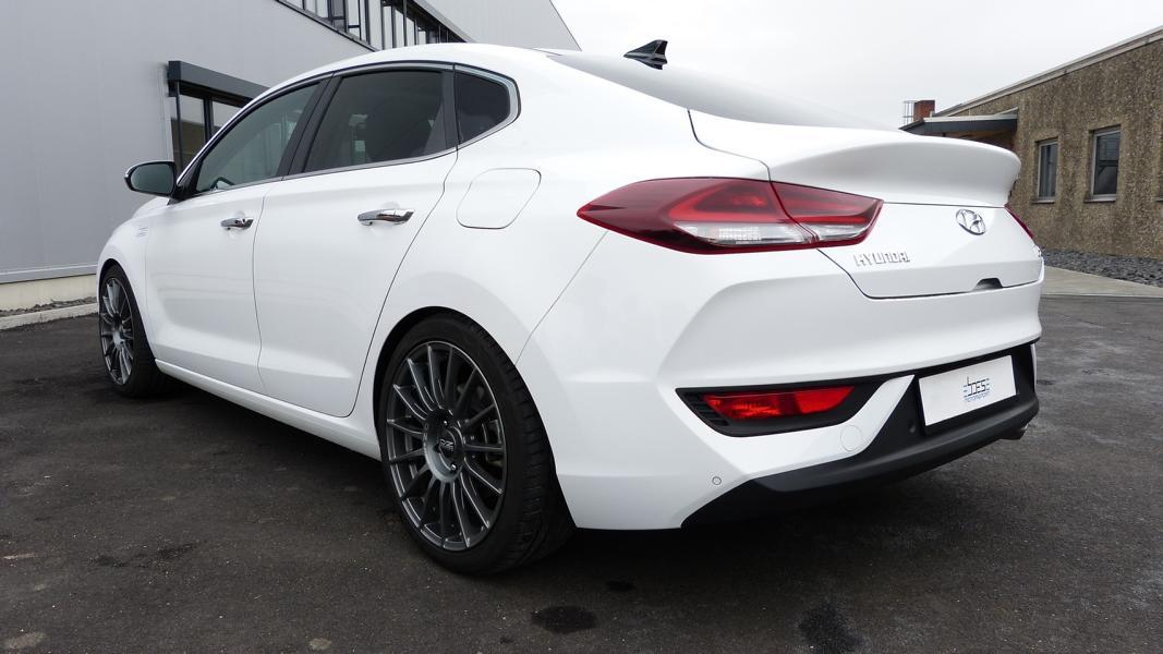 Hyundai_i30_Fastback_Boes_Motorsport_0005