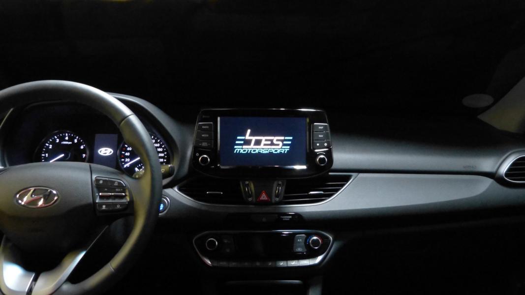 Hyundai_i30_Fastback_Boes_Motorsport_0007
