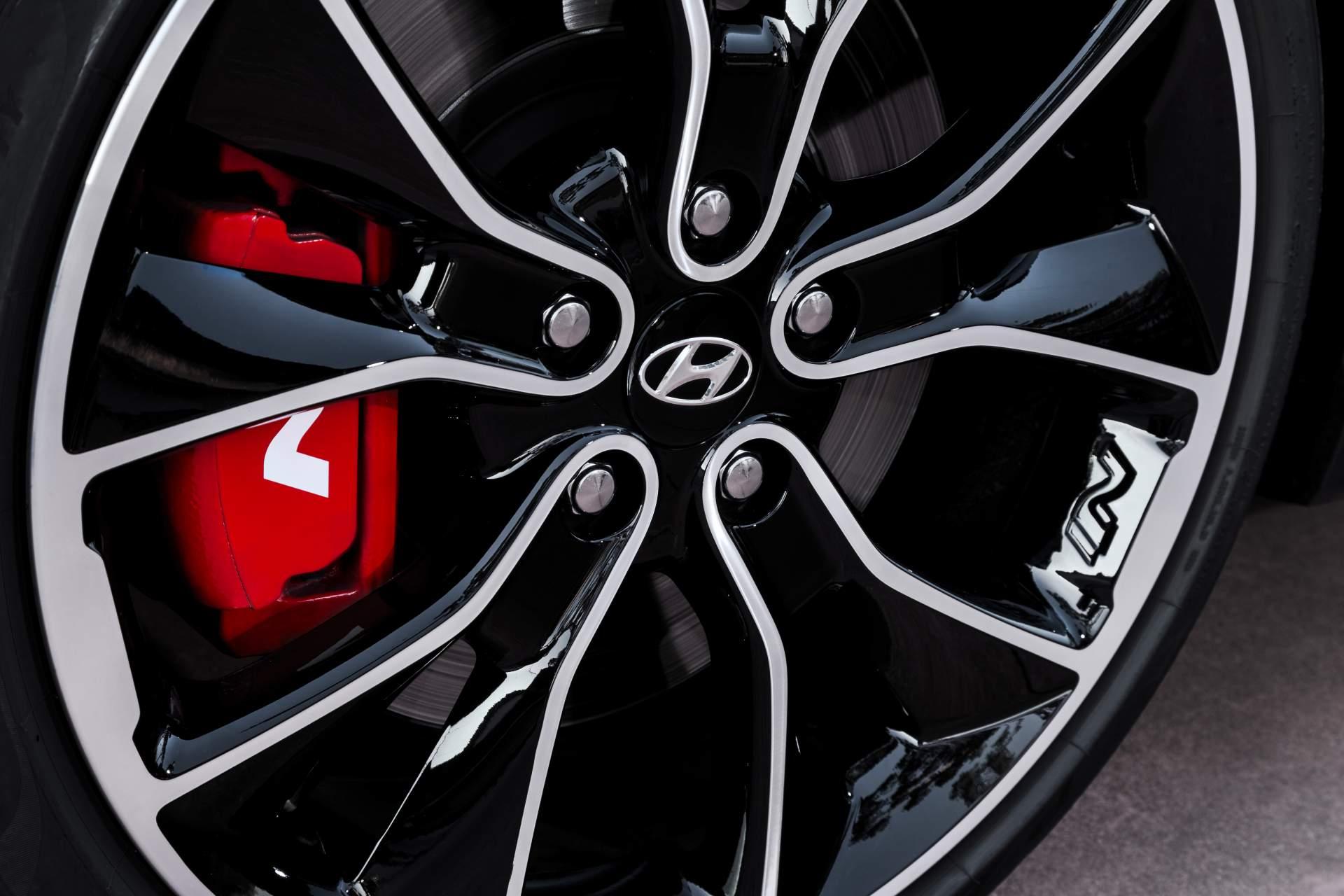 Hyundai i30 Fastback N (22)