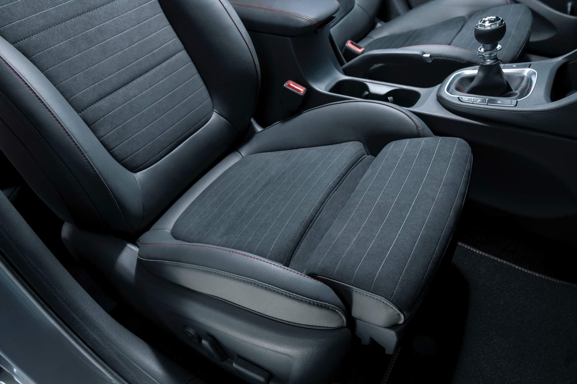 Hyundai i30 Fastback N (31)