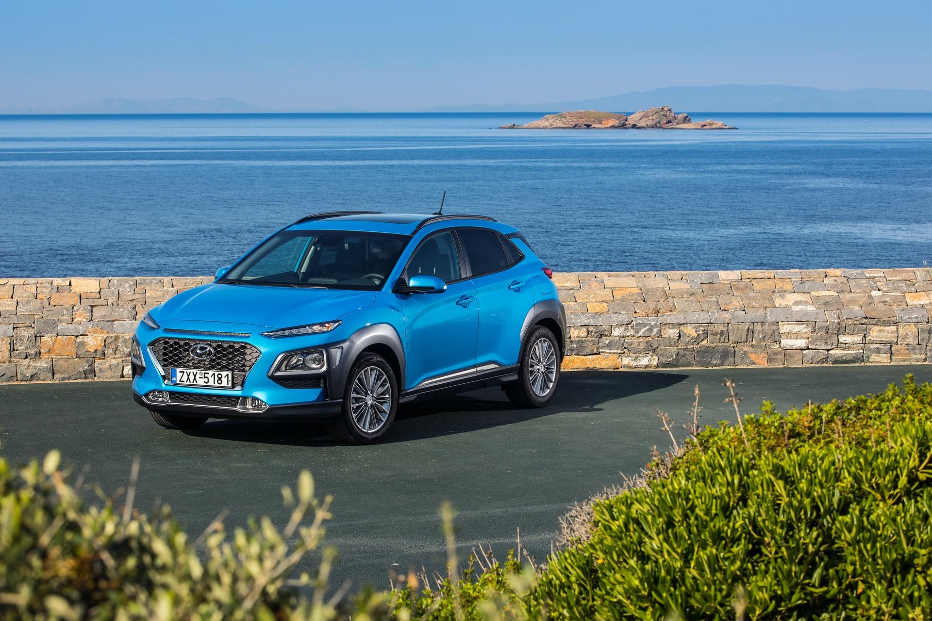 Hyundai_Kona_greek_presskit_0002
