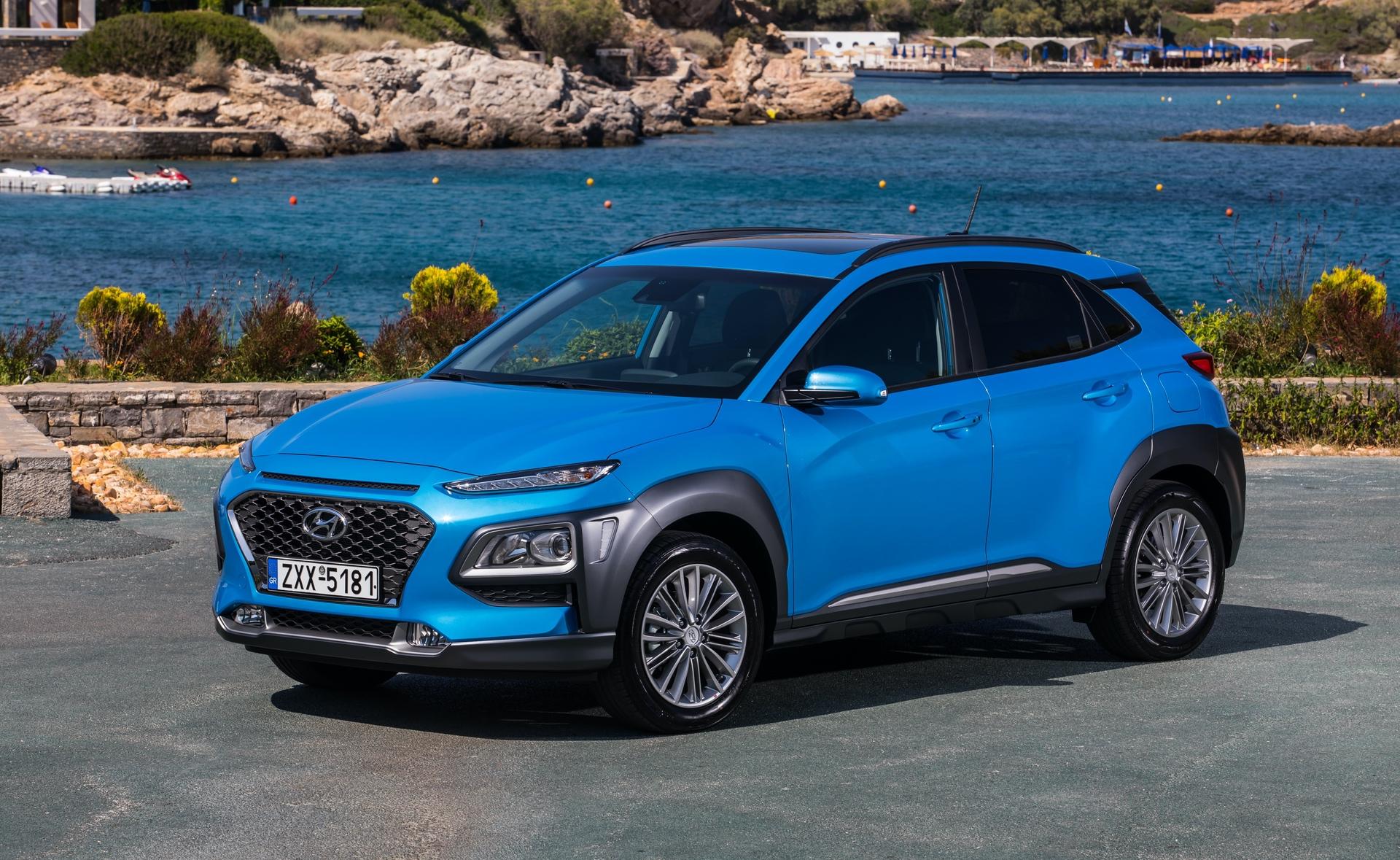 Hyundai_Kona_greek_presskit_0010