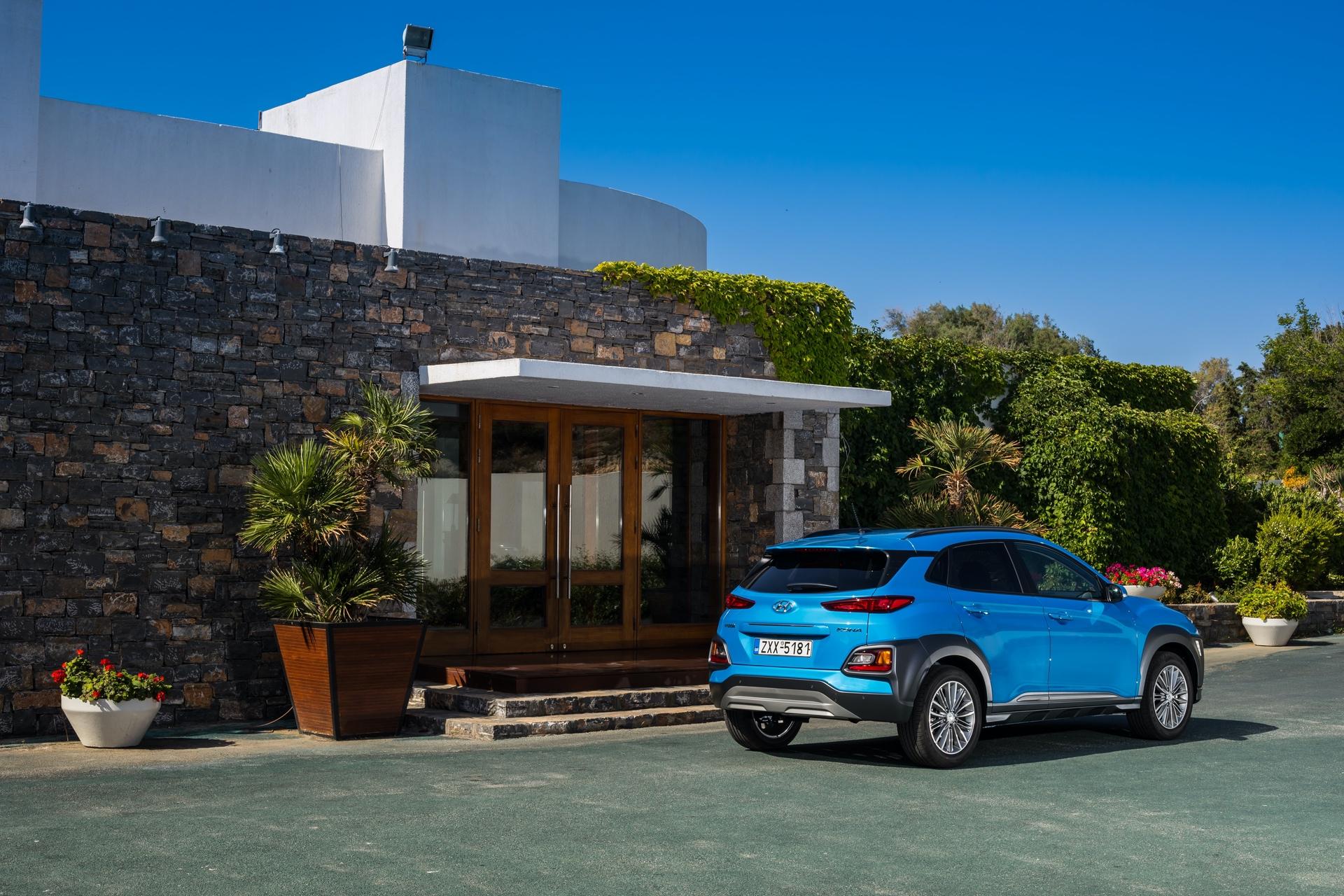 Hyundai_Kona_greek_presskit_0011