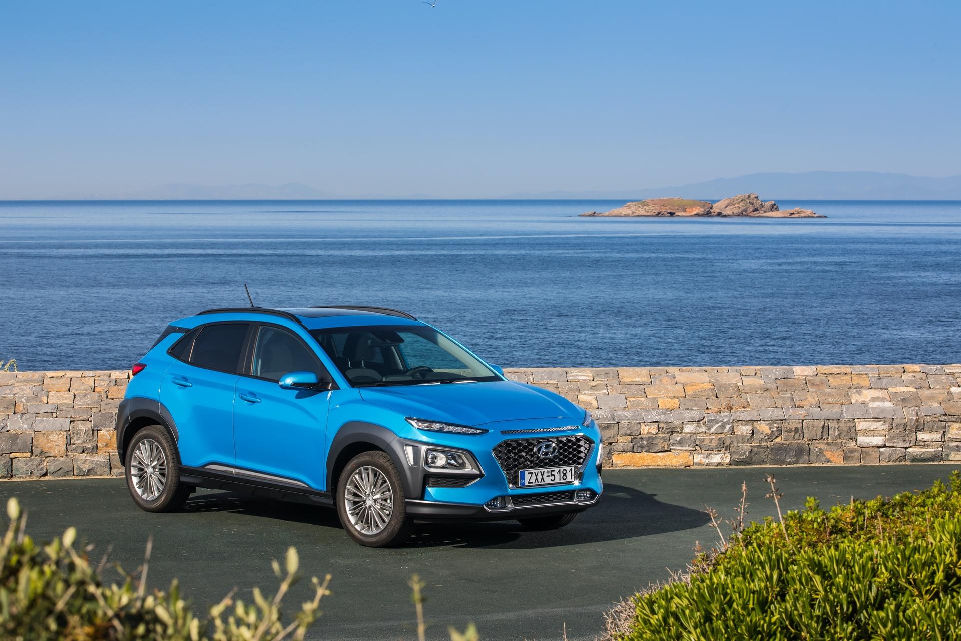 Hyundai_Kona_greek_presskit_0020