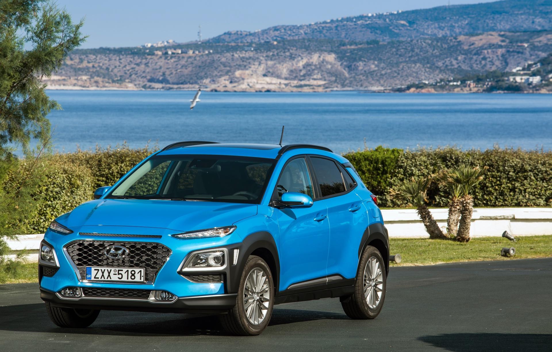 Hyundai_Kona_greek_presskit_0042