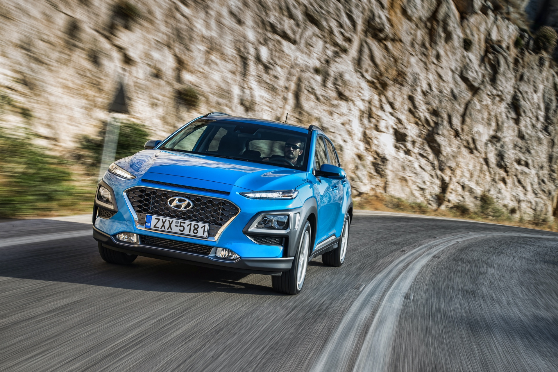 Hyundai_Kona_greek_presskit_0047