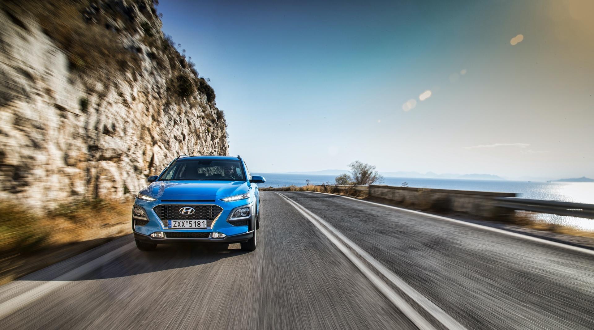 Hyundai_Kona_greek_presskit_0048