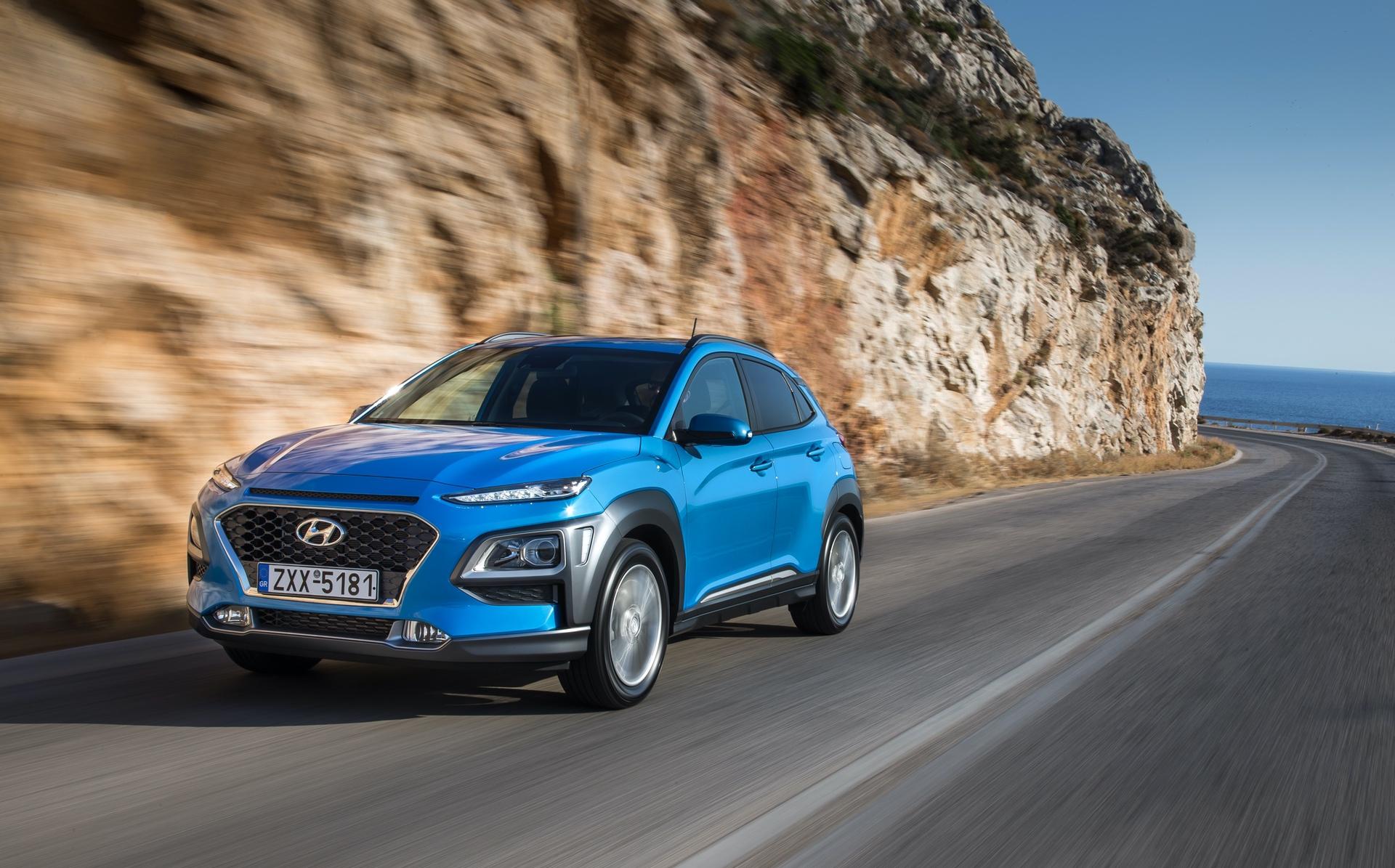 Hyundai_Kona_greek_presskit_0049
