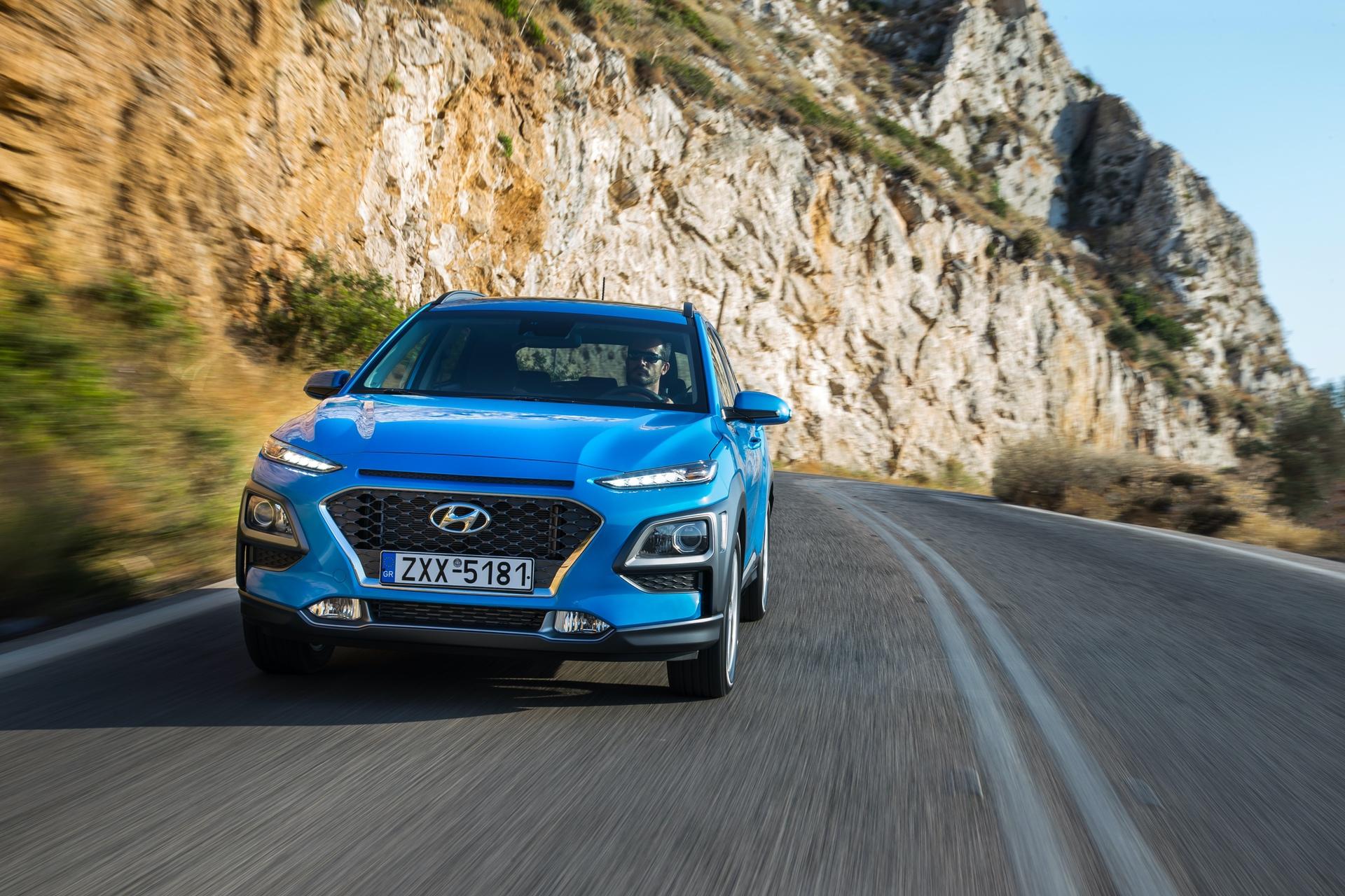 Hyundai_Kona_greek_presskit_0054