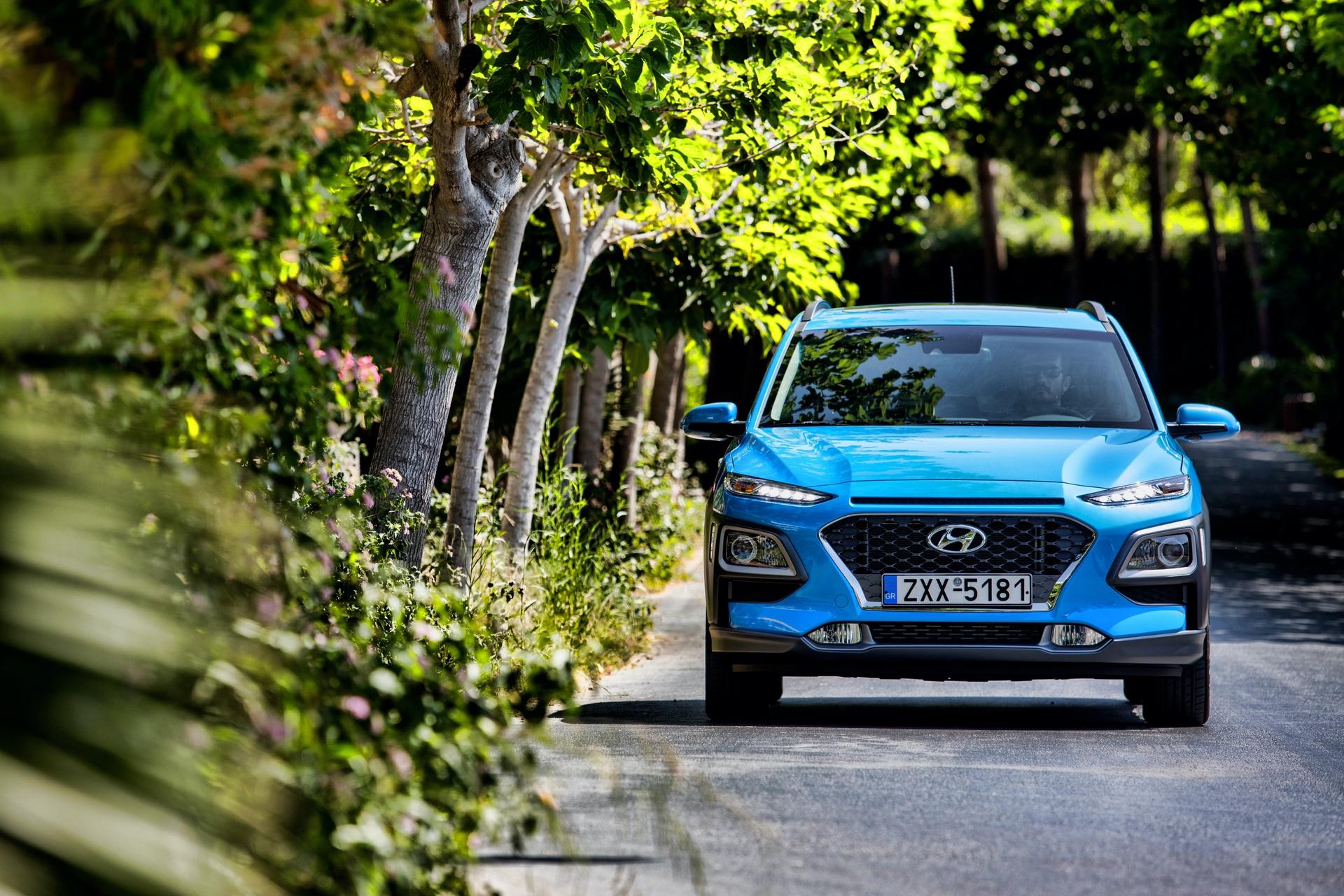 Hyundai_Kona_greek_presskit_0059