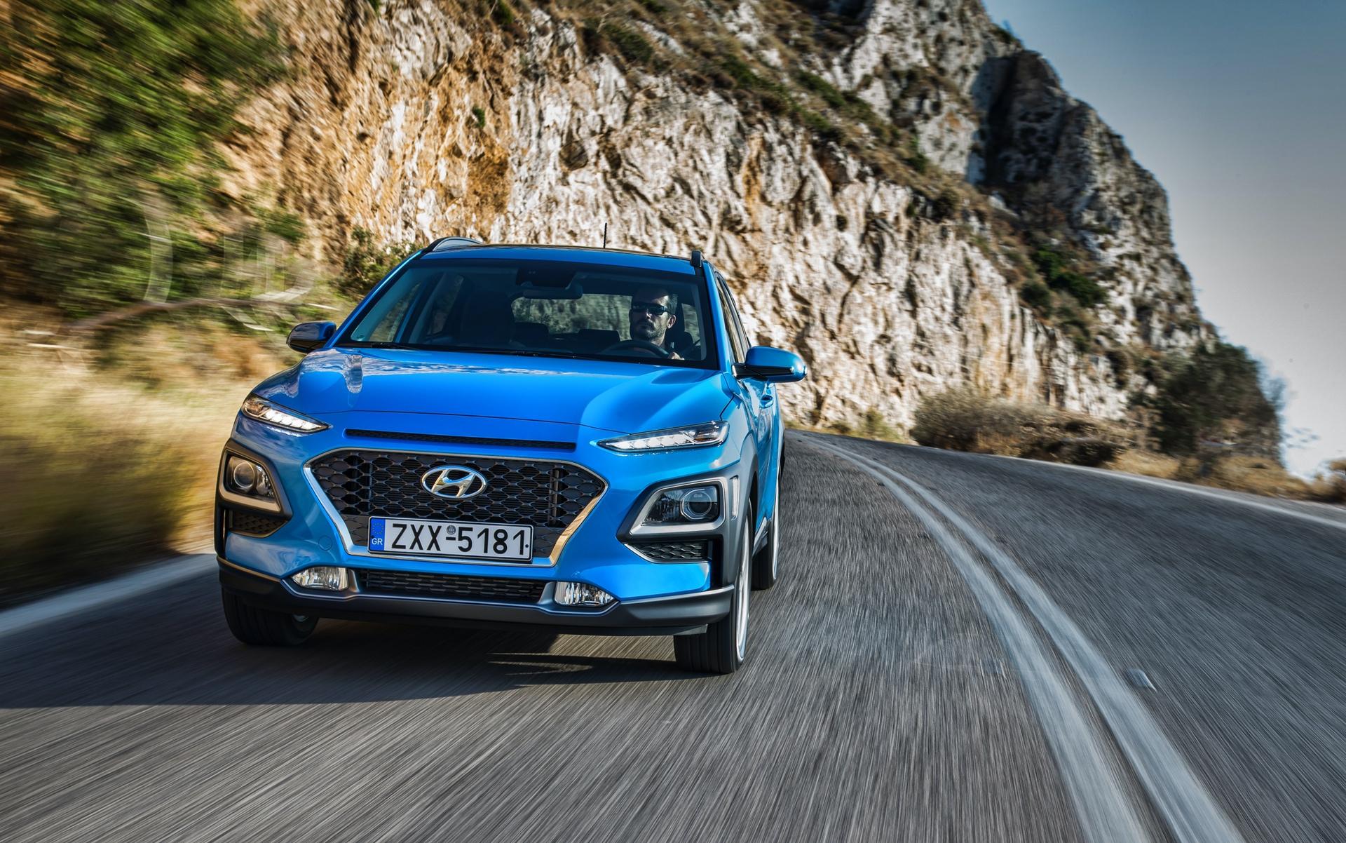 Hyundai_Kona_greek_presskit_0075