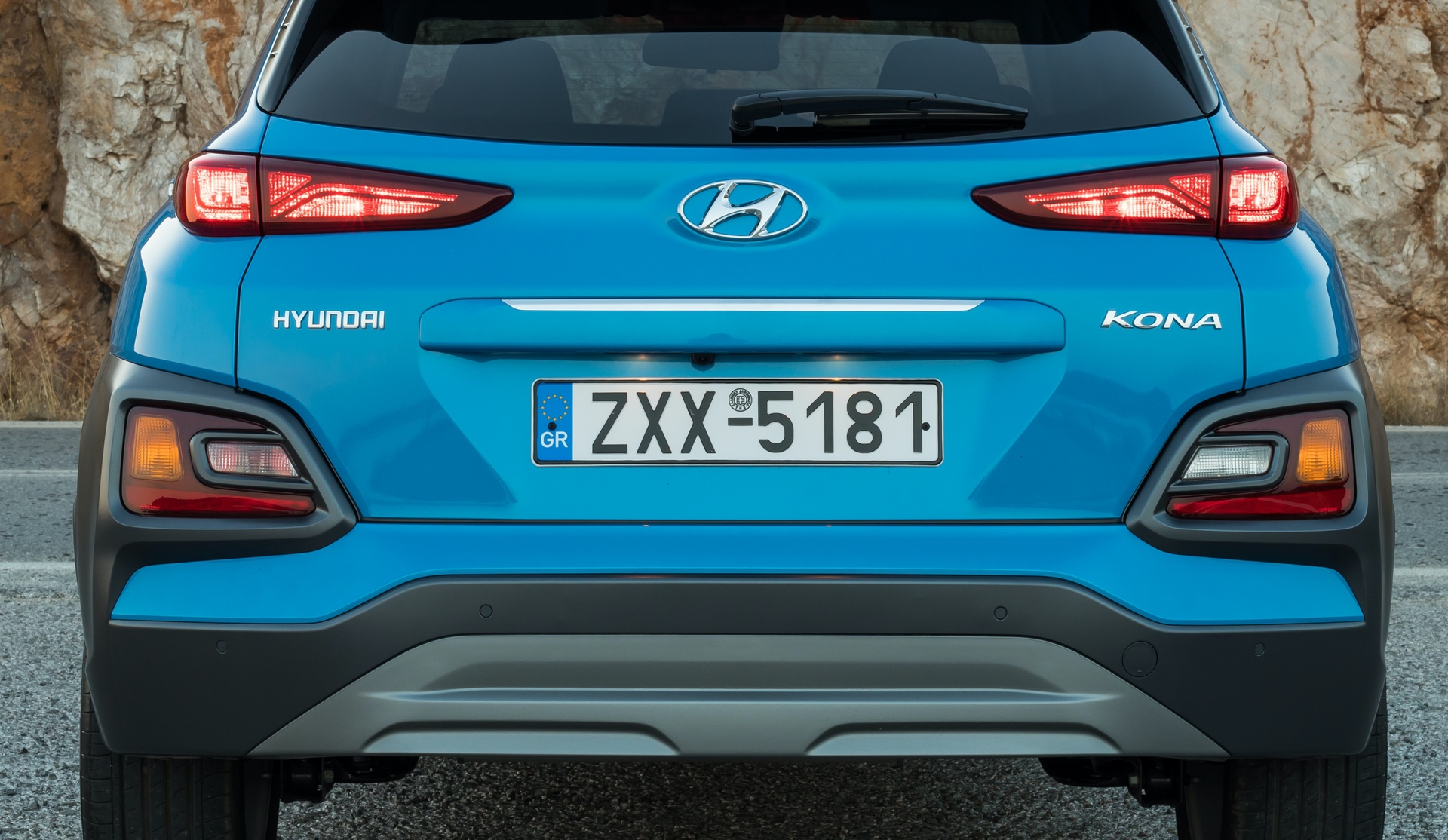 Hyundai_Kona_greek_presskit_0082