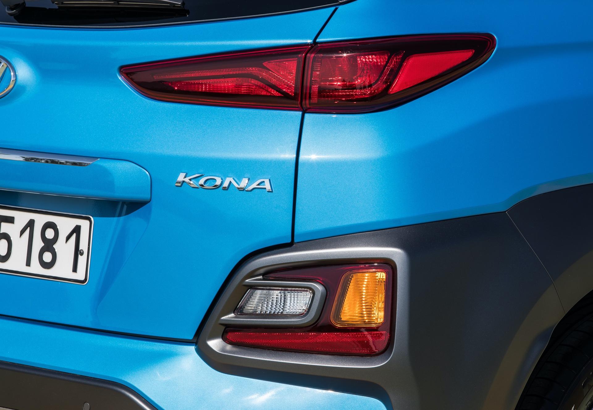 Hyundai_Kona_greek_presskit_0084