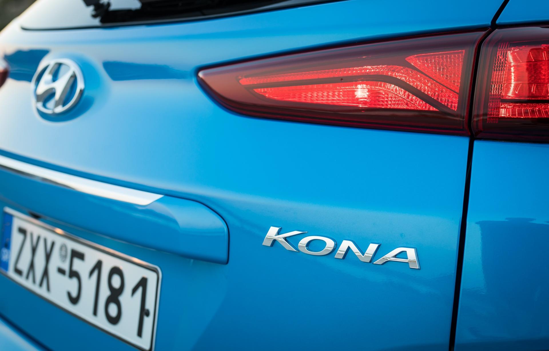 Hyundai_Kona_greek_presskit_0088