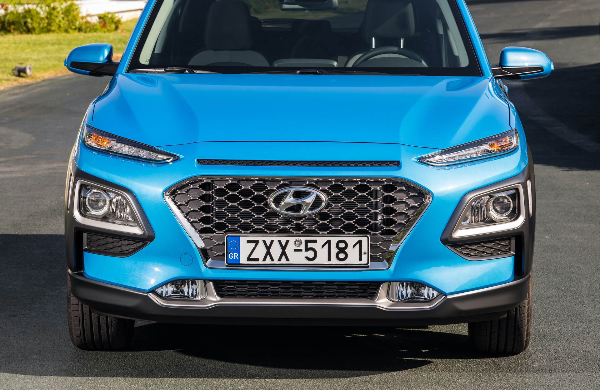 Hyundai_Kona_greek_presskit_0090