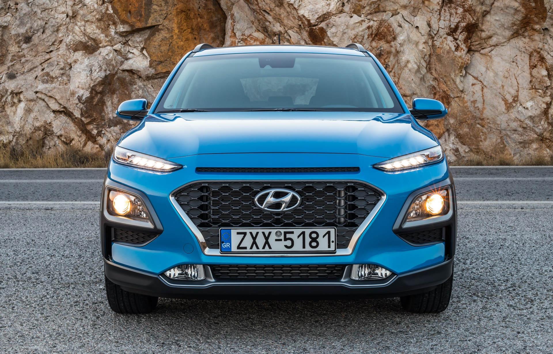 Hyundai_Kona_greek_presskit_0091