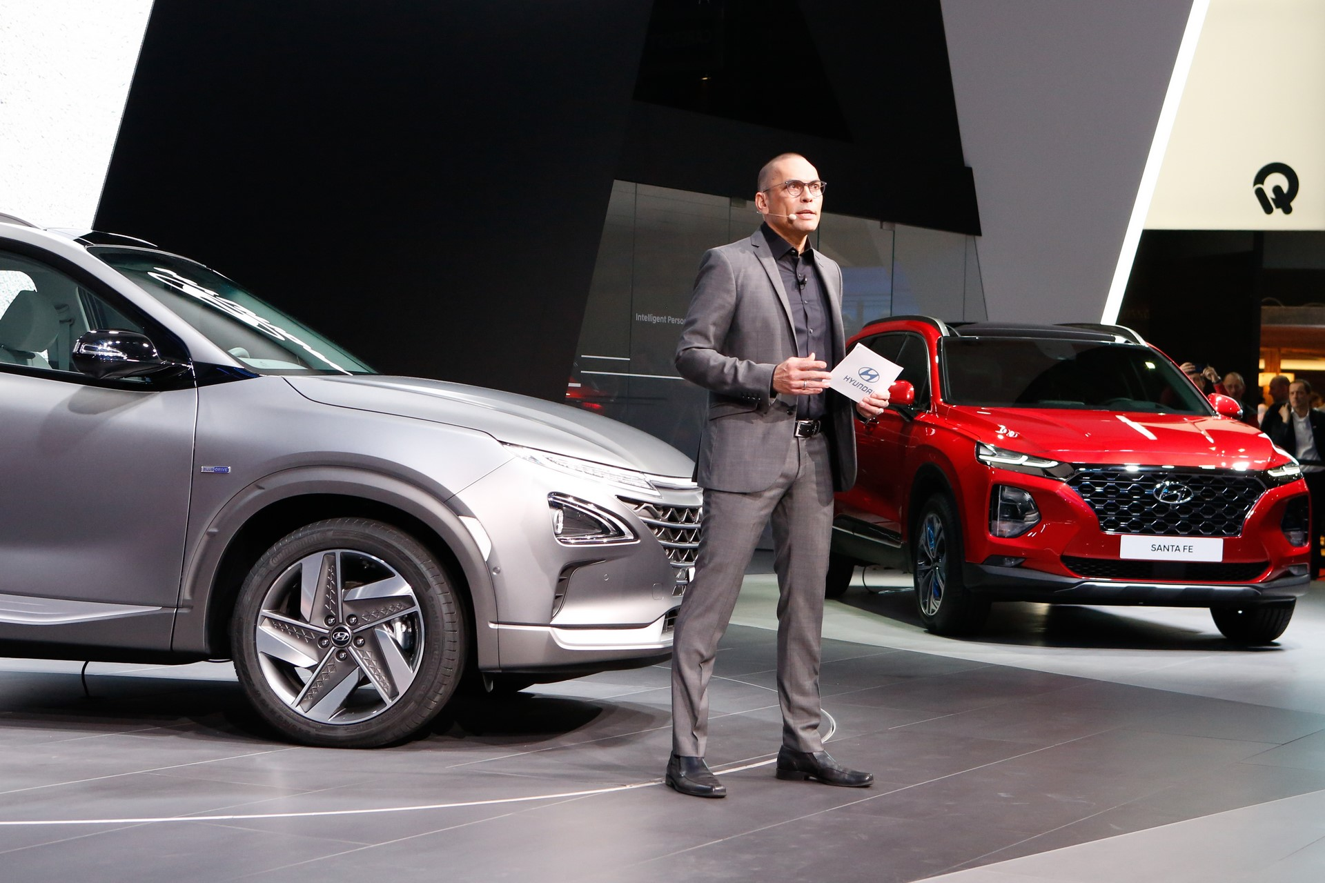 Hyundai Press Conference Geneva 2018 (11)