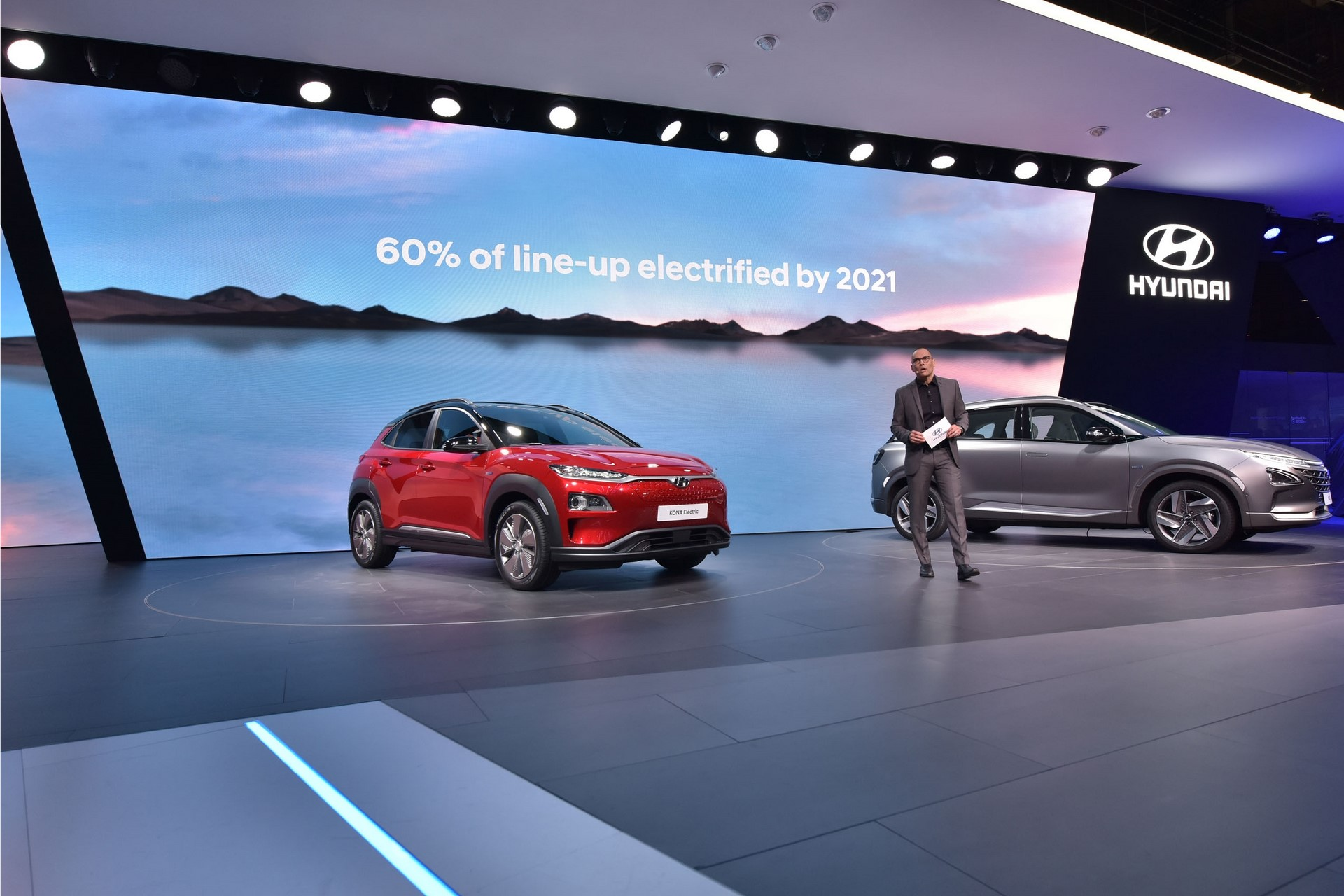 Hyundai Press Conference Geneva 2018 (7)