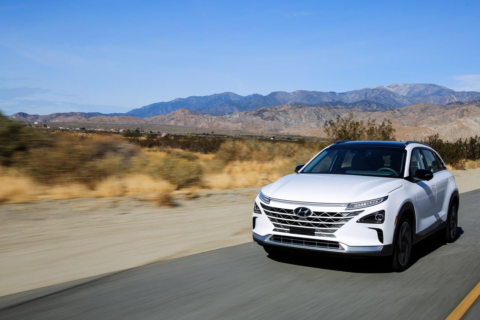 Hyundai-NEXO-13
