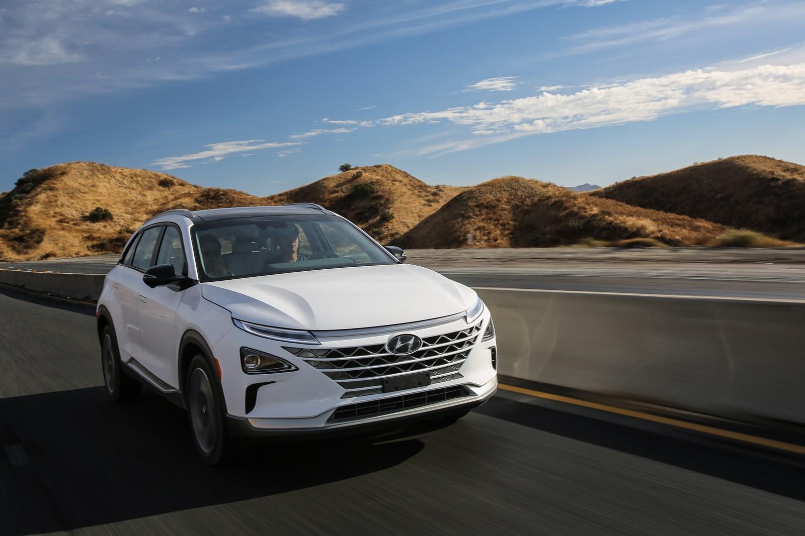 Hyundai-NEXO-15
