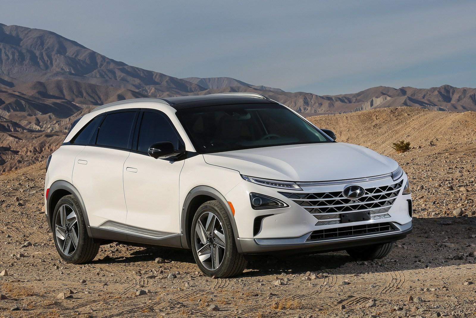 Hyundai-NEXO-24